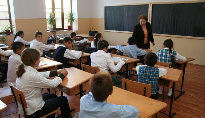Hartă a şcolilor dezavantajate din România - hartaascolilor-1603987416.jpg