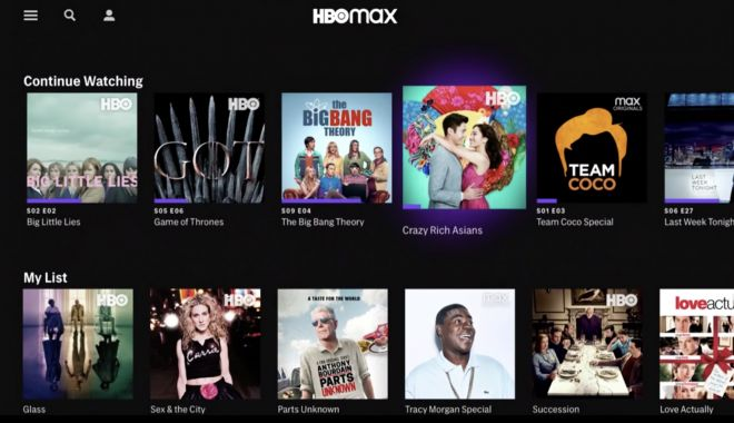 Audiența HBO a crescut cu 40% în timpul izolării la domiciliu din cauza COVID-19 - hbomax-1585145120.jpg