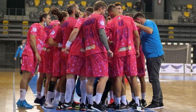 HC Dobrogea Sud forţează calificarea în grupele EHF European League - hcdobrogea-1600700379.jpg