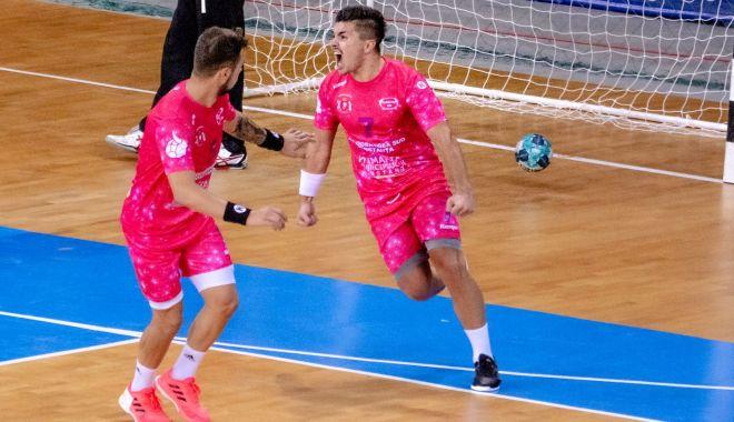 HC Dobrogea Sud, la a zecea victorie în campionat - hcdobrogea-1607106280.jpg