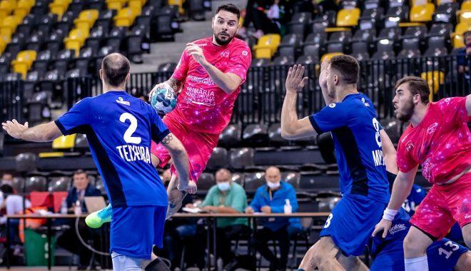 """HC Dobrogea Sud continuă lupta pentru îndeplinirea obiectivelor. """"Campionatul nu e jucat!"""" - hcdobrogea2-1609958815.jpg"""