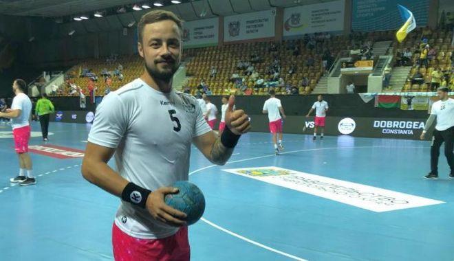HC Dobrogea Sud, pe primul loc în Liga Naţională, după trei etape - hcds-1600449040.jpg