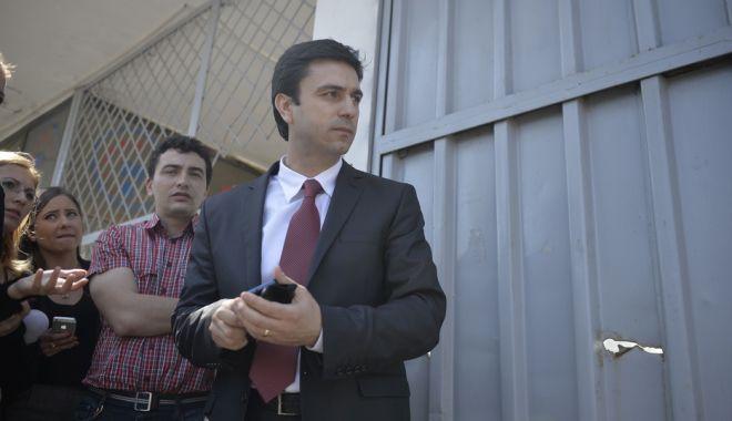 Fostul șef al Poliției Române Cătălin Ioniță, audiat la DNA - hepta3333198-1530776400.jpg