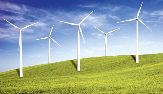Hidroelectrica va prelua ferma eoliană de la Crucea - hidroelectricavapreluafermaeolia-1610047294.jpg
