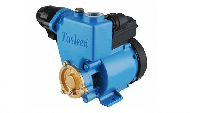 De ce ai nevoie de o pompă pentru a ridica presiunea apei în apartament? - hidroforinteligentigp12537181155-1594127534.jpg