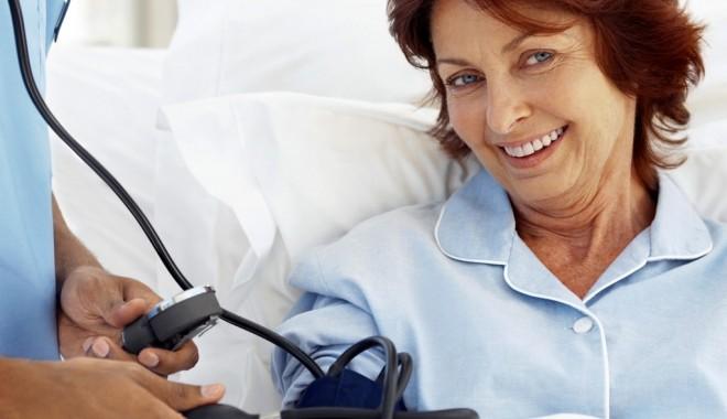 Cum putem ține sub control hipertensiunea arterială - hipertensiunee-1329759600.jpg