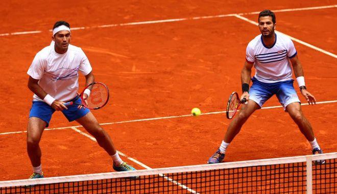 Horia Tecău, pe lista capilor de serie în turneul de la Roland Garros - horia-1601389215.jpg