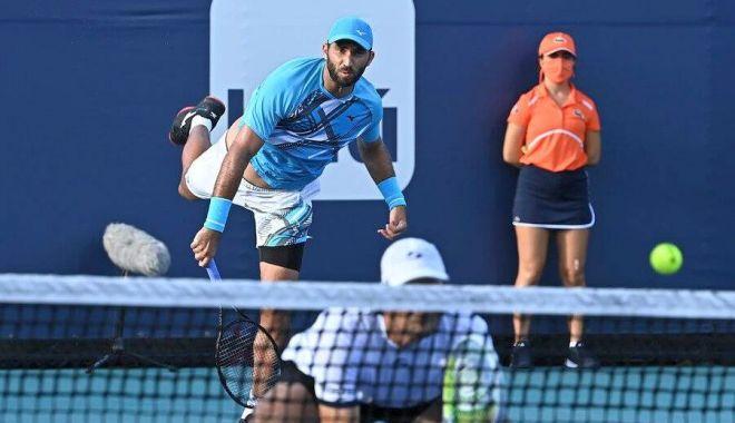 Horia Tecău, semifinalist în turneul ATP de la Halle, la dublu - horia-1624039642.jpg