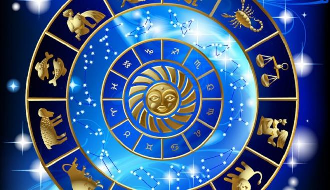 Horoscop - horoscop-1513602161.jpg