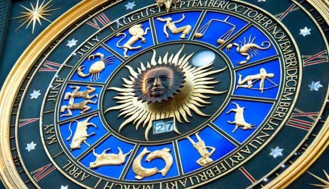 Horoscop - horoscop-1540995468.jpg