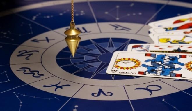 HOROSCOP - horoscop121345839680-1352321400.jpg