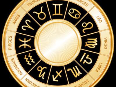 HOROSCOP - horoscop1349727006-1351893608.jpg