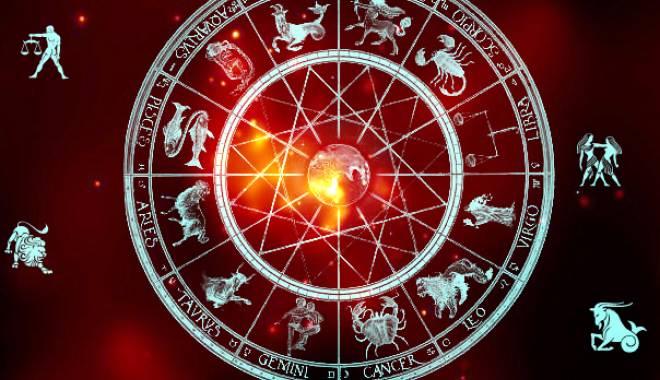 HOROSCOP - horoscope-1425988243.jpg