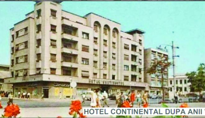 Vă amintiți de Hotelul Continental? Ce afacere imobiliară înflorește în centrul Constanței - hotelcontinental1cmyk-1566149629.jpg