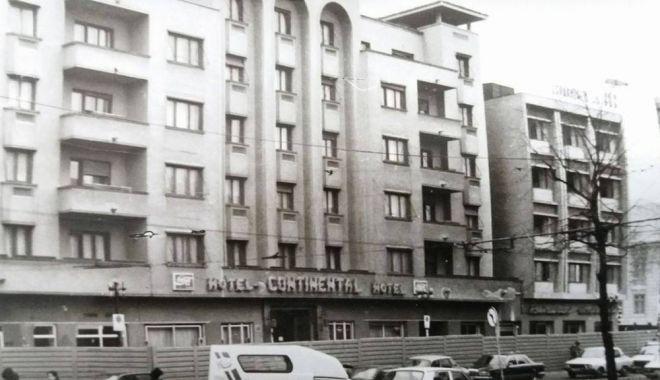 Vă amintiți de Hotelul Continental? Ce afacere imobiliară înflorește în centrul Constanței - hotelcontinentalcuget-1566149672.jpg