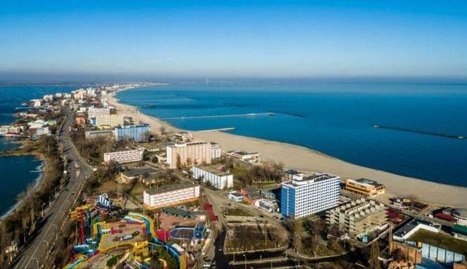 Hotelurile de pe litoralul românesc vor fi deschise de Paște, la o capacitate de 70% - hoteluriledepelitoralulromanesc-1617899226.jpg