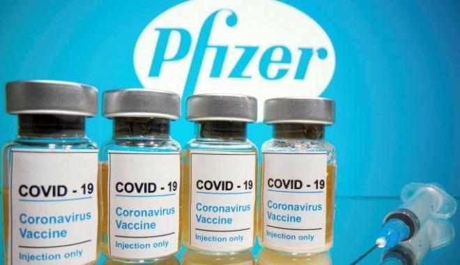 300 de milioane de doze de vaccin urmează să fie procurate de UE - httpsd1e00ek4ebabmscloudfrontnet-1604946609.jpg