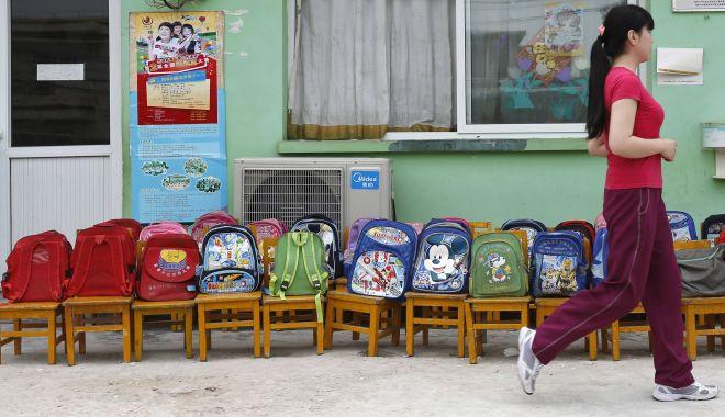 Peste 51 de copii în stare gravă, după ce un bărbat a aruncat sodă caustică în grădiniță - httpss3apnortheast1amazonawscomp-1573564574.jpg