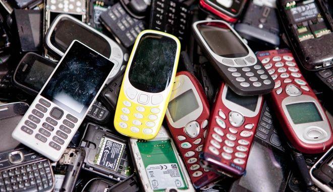 De ce să reciclăm corect electronicele și electrocasnicele - httpswwwcugetliberrodecesarecicl-1614324204.jpg