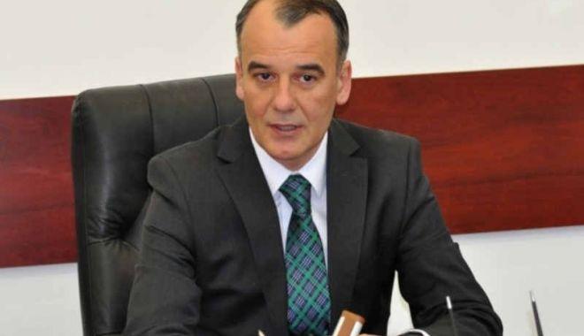 Ion Popa, propus de ALDE pentru șefia Senatului - ianipopa-1567518129.jpg