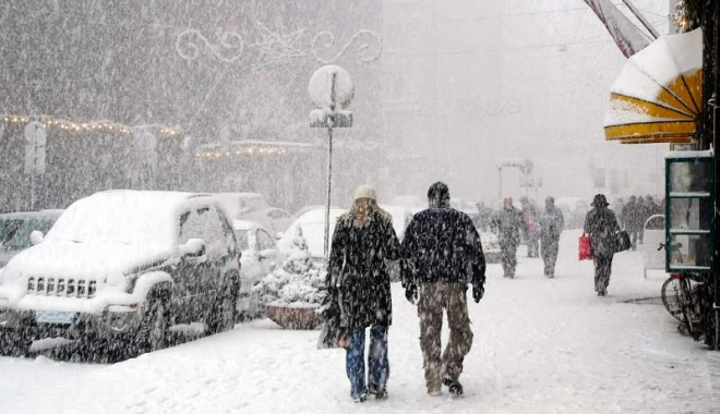 VISCOL ȘI NINSORI LA CONSTANȚA! Meteorologii au emis o INFORMARE DE VREME REA - iarna2-1515763424.jpg