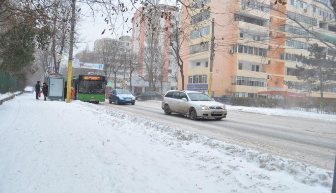 CONSTANȚA, SUB AVERTIZARE COD GALBEN DE VISCOL, NINSORI ȘI POLEI - iarna313560210211423134730142659-1543317055.jpg