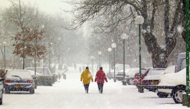 ANM, anunț de ultimă oră: când cad primele NINSORI. Temperaturile se schimbă dramatic - iarnazapadaninsoare6qi1yelpno110-1574161557.jpg