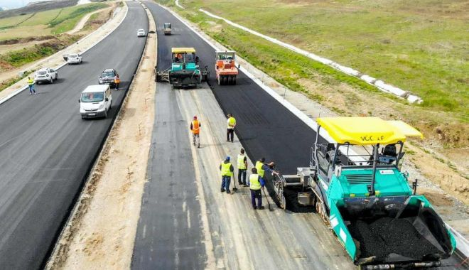 Iată ce fonduri europene a primit România pentru infrastructura rutieră - iatacefondurieuropeneaprimitroma-1603975417.jpg
