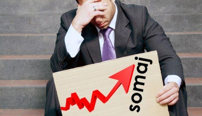 Cu cât a crescut rata șomajului - iatacucatacrescutsomajul-1593695749.jpg