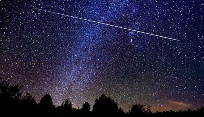 Ploaie de stele căzătoare în noaptea de joi spre vineri - ibfat4vuwiyobg3gy1fk750x422-1620296280.jpg