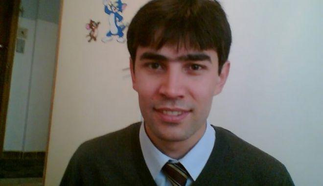 Profesori acuzați de TRĂDARE și TERORISM. Fost director de școală din Constanța: