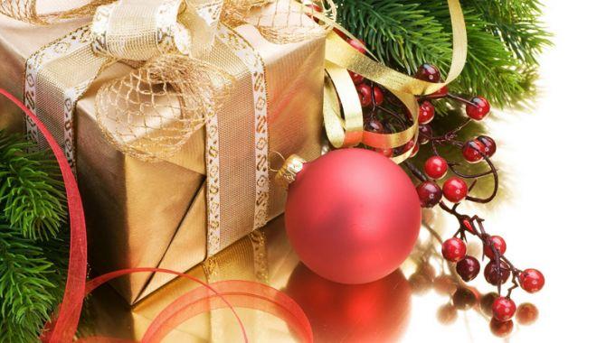 Surprize de Crăciun pentru preșcolarii și elevii din Constanța - ideicadouri1418562291-1574171049.jpg