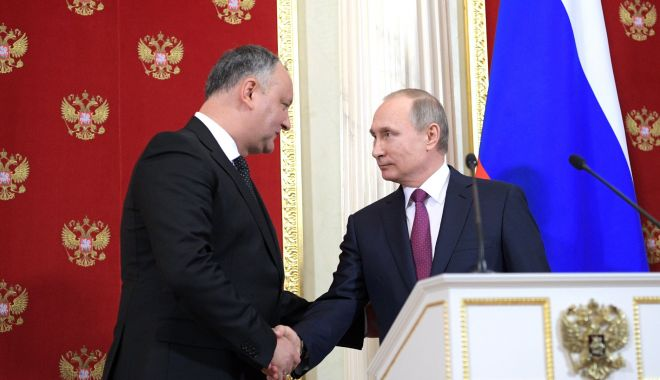 Igor Dodon vrea să fie cobai pentru vaccinul lui Putin - igordodon-1598001216.jpg