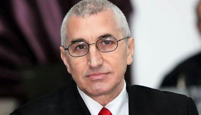 """Ilie Floroiu, consilier personal al primarului: """"Nu am crezut că Decebal Făgădău va pierde alegerile!"""" - iliefloroiu2-1602096675.jpg"""