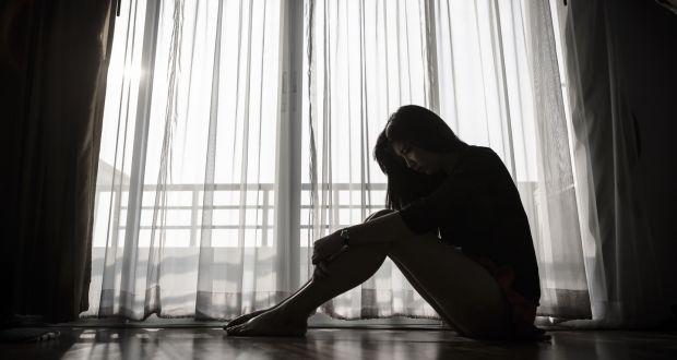 Foto: Copilă de 15 ani, dintr-un centru de plasament, obligată să se prostitueze