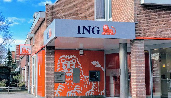 ING Bank introduce opțiunea de retragere de numerar din bancomatele băncii fără a folosi cardul - image1-1597477962.jpg