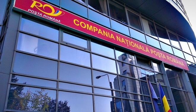 Cutremur la Poșta Română. Ministrul Comunicațiilor a cerut demiterea întregii conduceri - image20120931315078070postaroman-1505126649.jpg