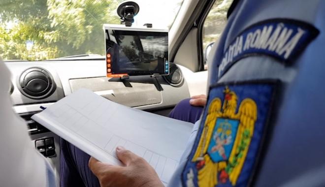 Foto: Cardiacii și bolnavii de diabet vor obține mai greu permisul auto. Ministrul Sănătății a semnat ordinul