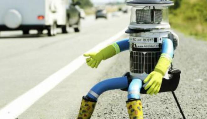 Robotul care și-a propus să vadă dacă poate avea ÎNCREDERE în oameni - imageresize321423461087300-1407149696.jpg
