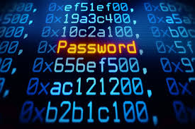Cum să alegi parole sigure pentru conturile online - images-1619273217.jpg