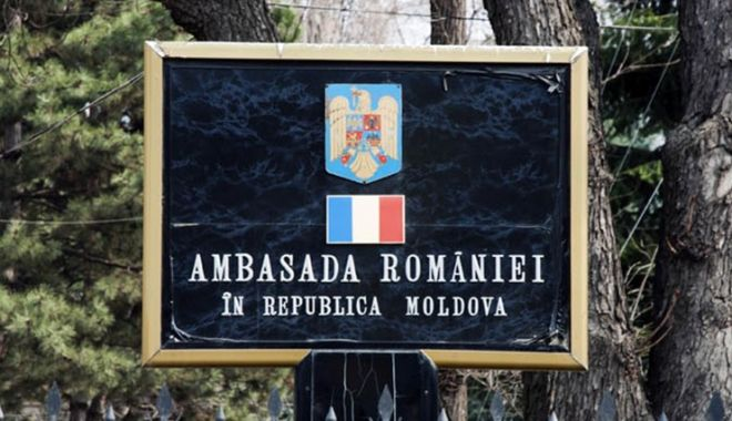 Polemică între Ambasada României şi Ambasada Rusiei din Republica Moldova - imagescmsimage000037640-1603741089.jpg
