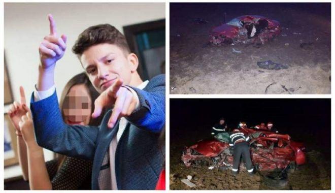 Mărturia adolescentului care a scăpat ca prin minune din accidentul mortal de la Constanța - img-1548251094.jpg