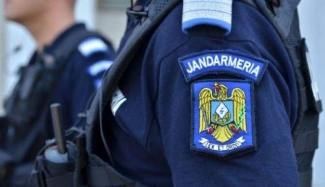 Un jandarm și-a bătut soția chiar în ziua de Dragobete - img-1551268955.jpg