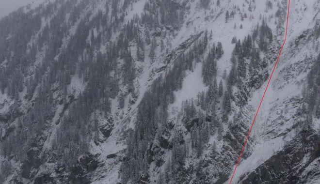 Român ucis de o avalanșă în Alpi. Tânărul a fost îngropat în zăpadă - img-1618386992.jpg