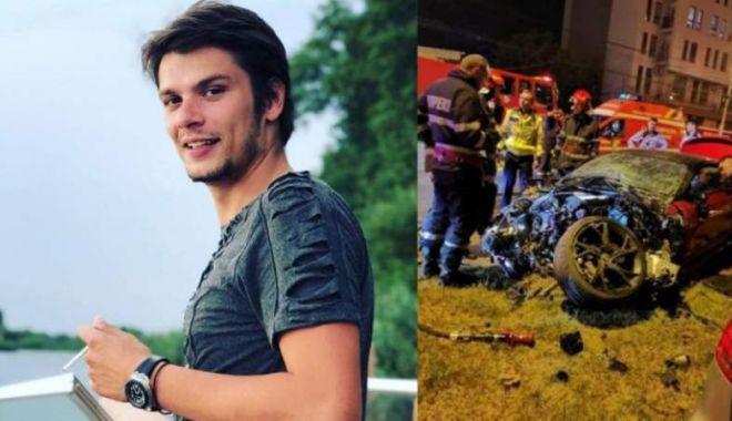 Mario Iorgulescu a ieșit din comă, mănâncă și vorbește - img1-1571388446.jpg