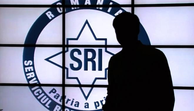 SRI a contribuit cu informații relevante la arestarea românului reținut la Frankfurt - img2826-1486141915.jpg