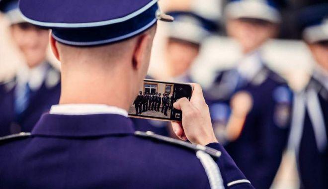 Elevi de la Școala de Poliție de la Câmpina, prinși cu droguri în cameră - img3-1569933686.jpg