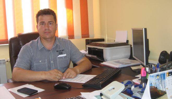 "Silviu Stanciu a fost reales președinte al Federației Sindicale ""Trans Conex"" - img5940-1601222515.jpg"