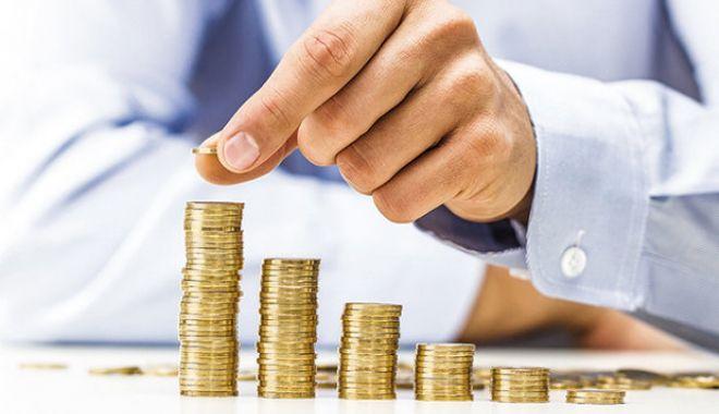 IMM-urile și microîntreprinderile vor beneficia de granturi de până la 800.000 de euro - immurilesimicrointreprinderilevo-1586179875.jpg