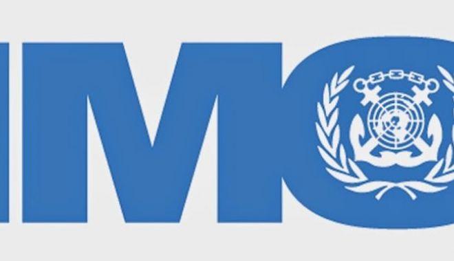 Foto: IMO cere guvernelor lumii să permită schimbul de echipaje la nave